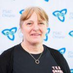 Susan Glanville